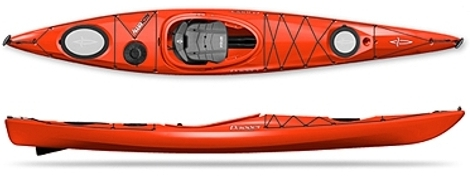 Orange_Sea_Kayak