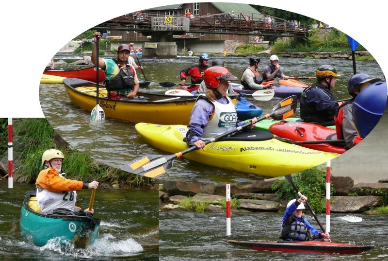 canoe_club_challenge