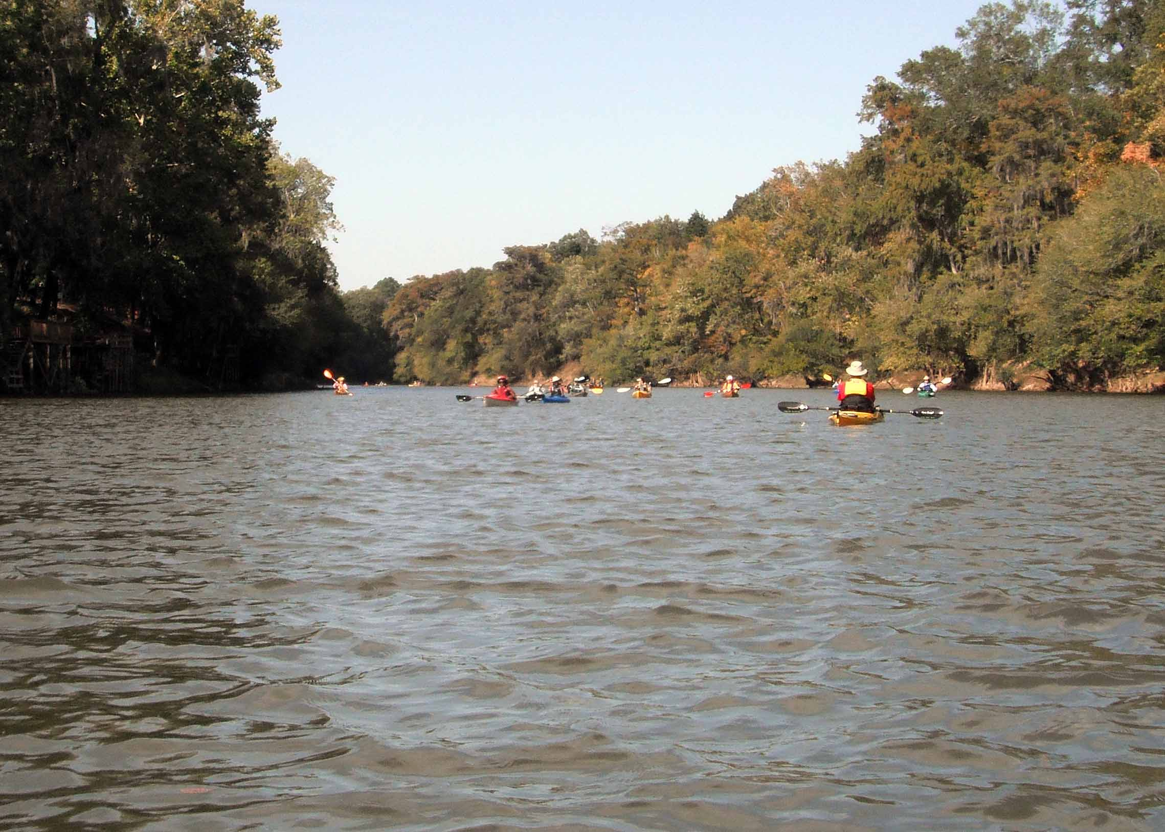 Ocmulgee_River_107-9_1