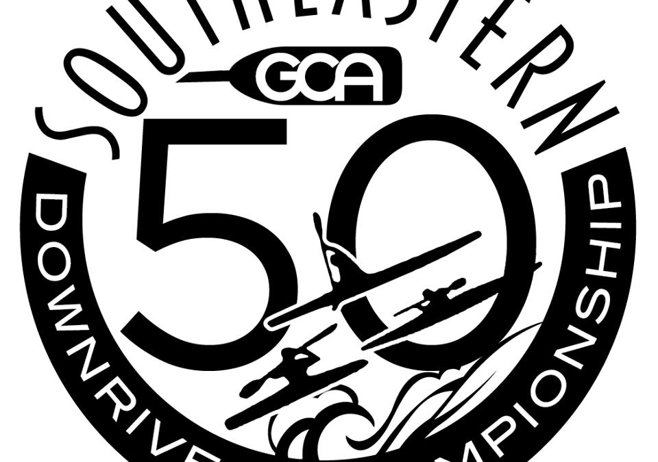 Southeastern's Race – 50th Anniversary!