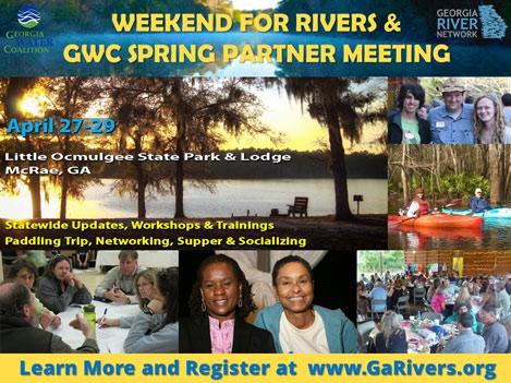 GRN-GWC+Event+GaRivers.orgWEB