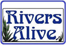 Rivers+Alive+Logo