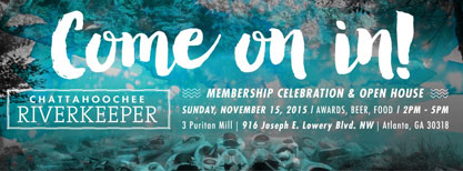membership+celebration_FACEBOOK+EVENT_BANNER+(Small)