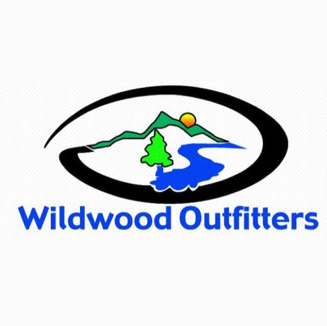 "Wildwood ""Shin Dig"" – Saturday, October 2nd – Hooch"